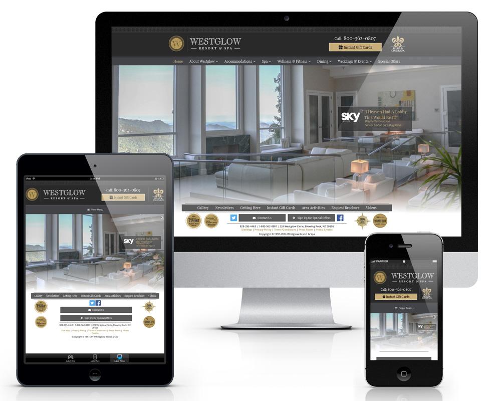 Разработка и создание сайтов балашиха яндекс продвижение покупка ссылок