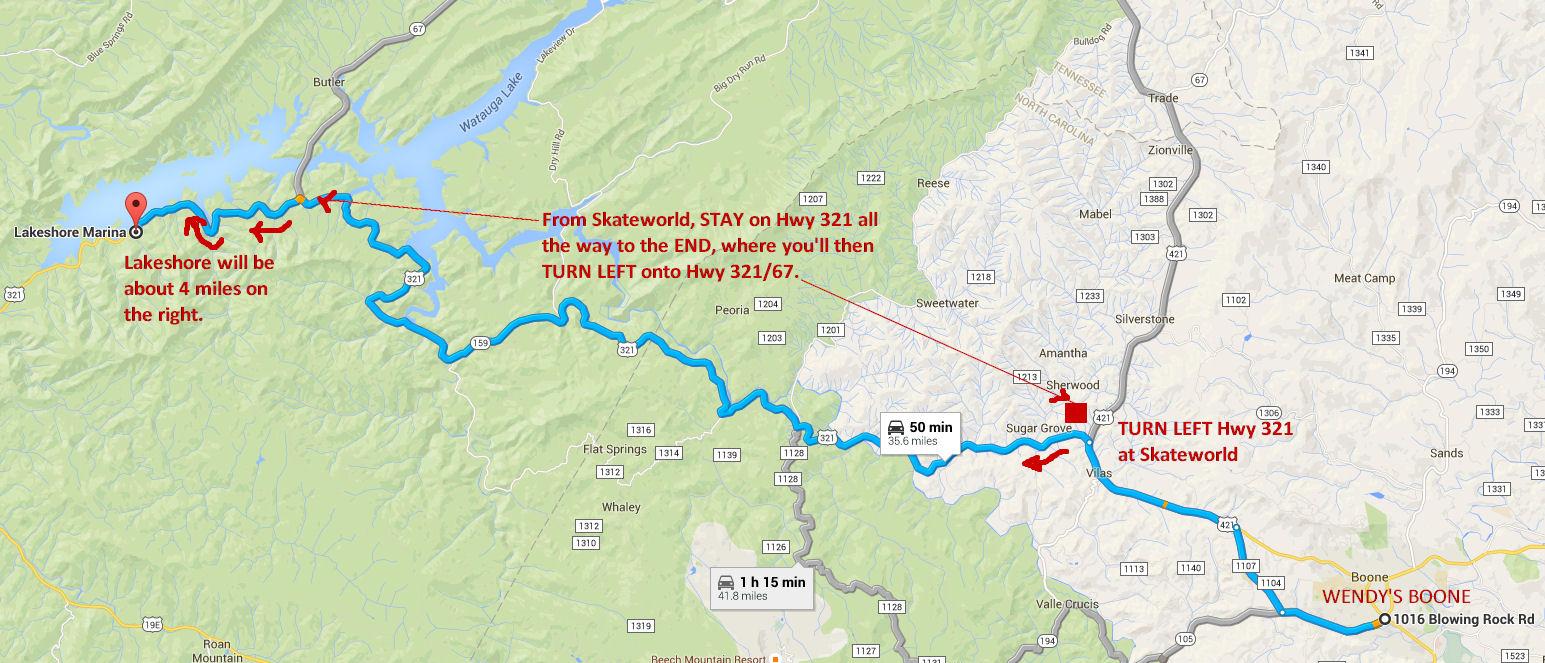 lakeshore-map1