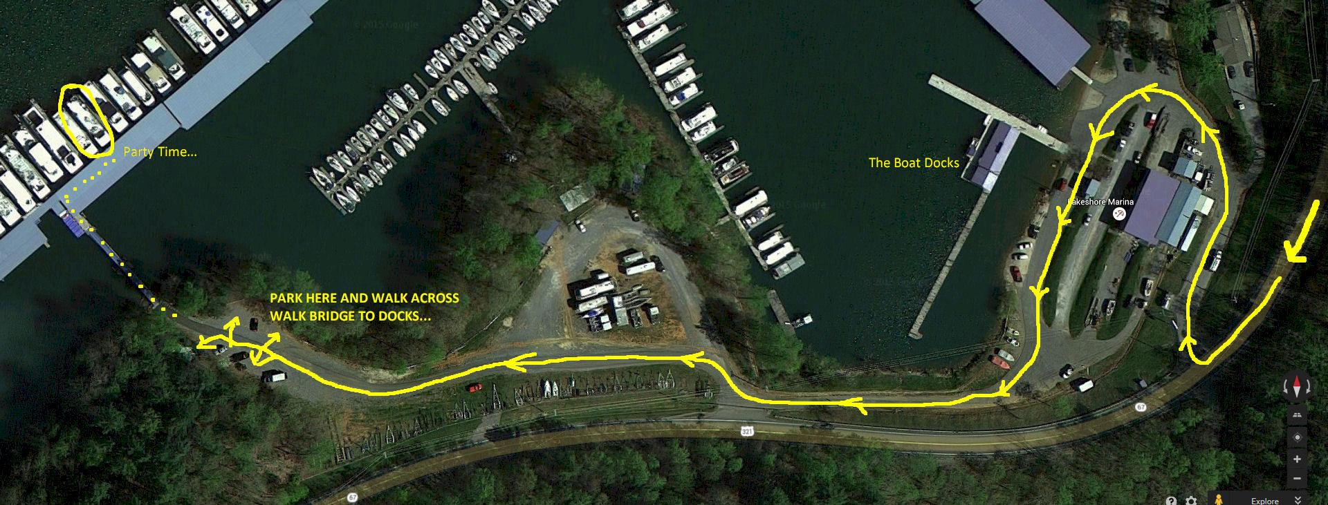 lakeshore-map3
