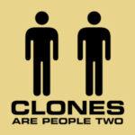may-news-clones