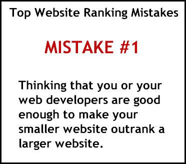 mistake001