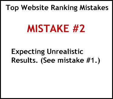 mistake002