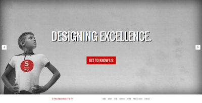 charlotte web designs