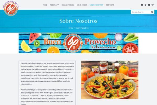 Buen Provecho_2