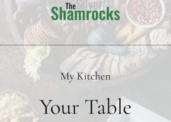 The Silver Shamrocks_Mobile