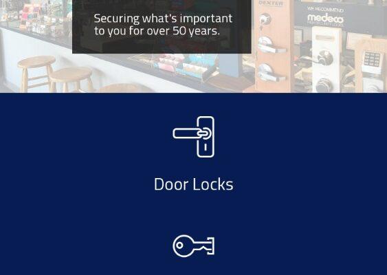 Broward Century Locksmiths Inc_Mobile