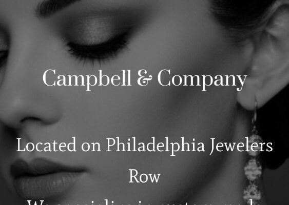 Campbell & Company_Mobile